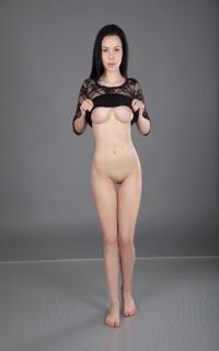 Проститутка Аврора